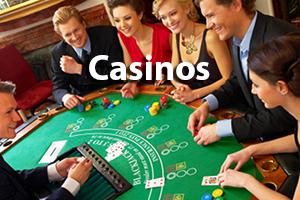 Texas casino parties pallazzo casino las